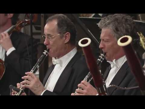 beethoven-symphony-no-6-in-f-major