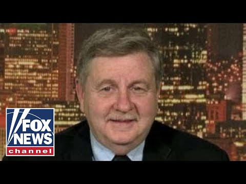 rick-saccone-i-relish-being-the-underdog