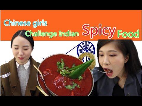 Commit error. asian taste eldersburg md