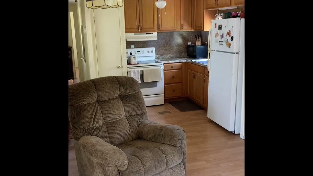 3591 10th Street-Lake Village MHP-Nokomis Florida