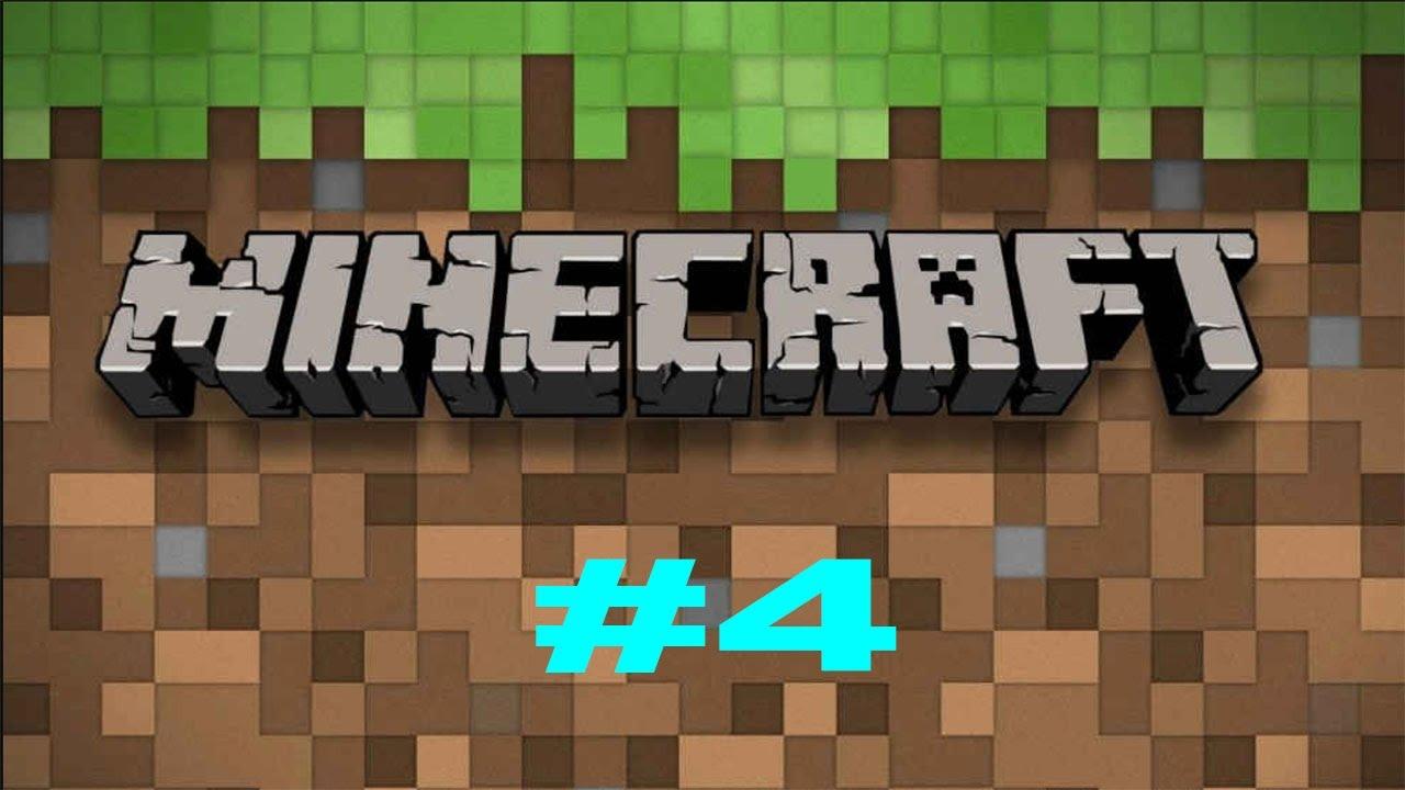 Minecraft la mia nuova casa 4 youtube for La mia nuova casa