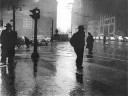 Down Came The Rain   (Mister Murray)