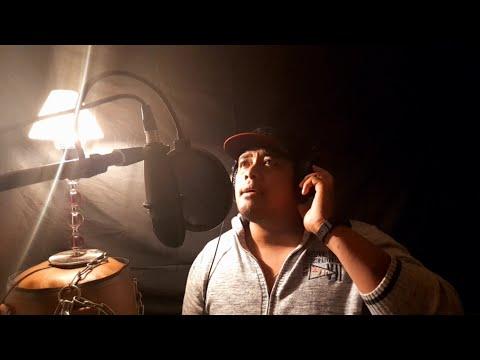 FUGALEI _ FEHIA - Matagi Tonga (Official Music Video 2020)