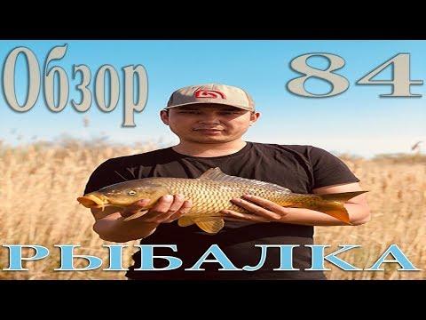 Рыбалка Майский обзор