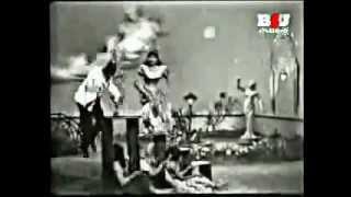 enna meena deeka old song Aasha 1957