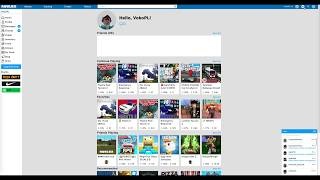 **2019**How to buy ROBUX with PSC**NEW**