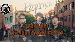 Download Lagu Papinka terbaru 2020 sedih banget😪 mp3