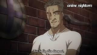 Nhạc Phim Anime Chiến Tranh Ma Pháp : Nhạc Trẻ Remix 2018