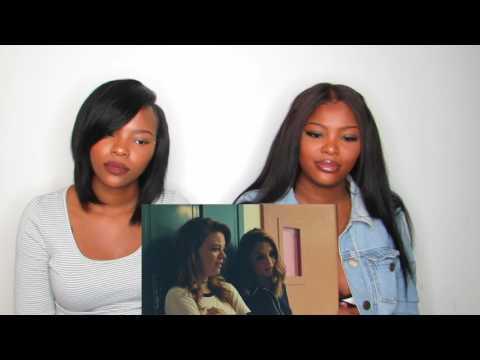 Khalid - Young Dumb & Broke (Official Video) REACTION