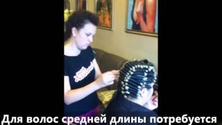 Что такое биозавивка волос?(, 2014-11-27T11:33:18.000Z)