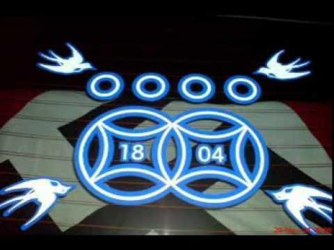 04 hidup smkrtu Penang 2007 - YouTube on