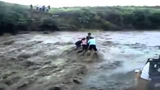 Tragic Patalpani Accident In Indore, India Live & Uncensored   YouTube