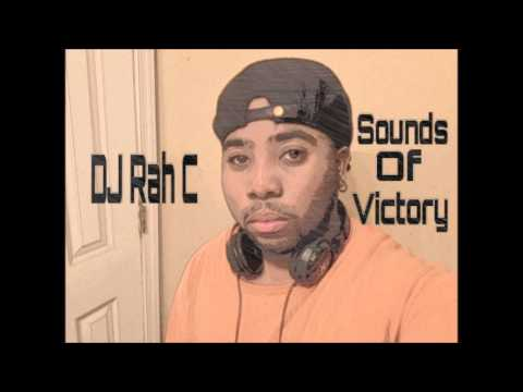 Sounds Of Victory (Instrumental Beat 2016)