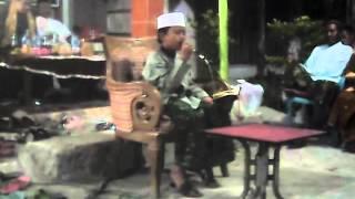 Download Ahmad Robith Dliyaul Haq