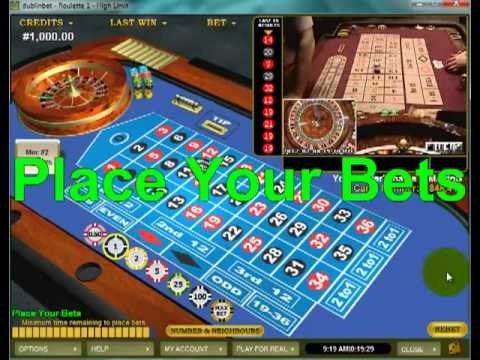 Poker scandal annie duke