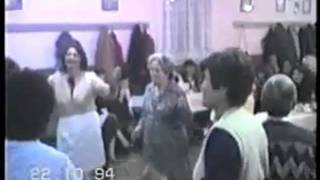 Tatli Diller - Colaj muzica