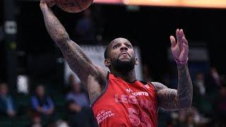 Pierre Jackson NBA D-League Highlights with Texas Legends