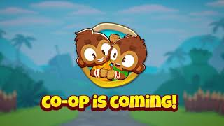 CO-OP COMING SOON TO BLOONS TD 6!