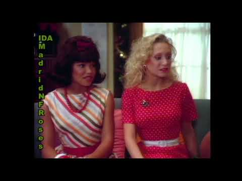 Rags to Riches 1988 S2 Ep 10