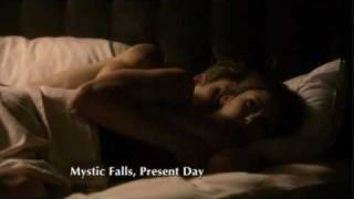 Video The vampires diaries\\Stefan & Elena\\Broken Hearted Girl by Beyonce download MP3, 3GP, MP4, WEBM, AVI, FLV Juli 2018