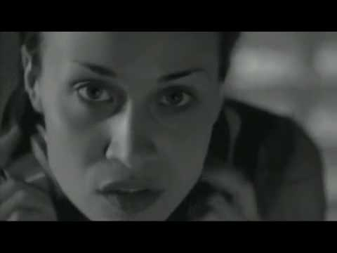 Fiona Apple - Across The Universe (The Beatles Cover)