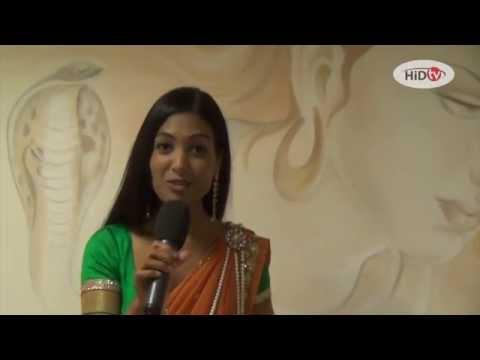 HiD TV aflevering 29 - Think Pink 2015 / Sewa Dhaam Pt. Surindre Tewarie