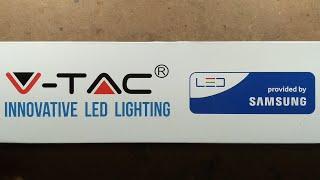 inside-a-linear-led-light-with-samsung-leds