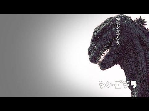 shin-gojira-(2016)-movie-review-by-jwu
