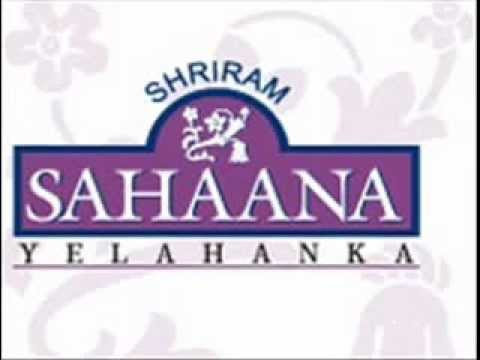 Shriram Sahaana Resale Rent Bangalore Location Map Price List Floor Layout PaymentPlan Review Launch