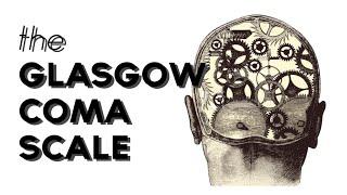 Glasgow Coma Scale (GCS) - MEDZCOOL