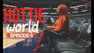 Hottie World Episode 6 Megan Thee Stallion.mp3