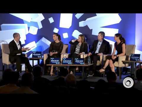 ASU GSV Summit: Thinking Outside the Box: New K12 Learning Models