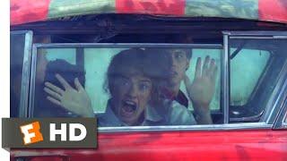 A Nightmare on Elm Street (1984)  Nightmare Never Ends Scene (1010)  Movieclips