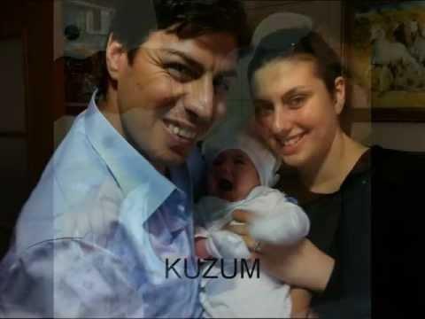 Motor Ali Yılmaz Kuzum (2012)