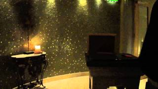 Лучший отель Спар в Европе  3 Часть(, 2013-01-22T01:58:45.000Z)