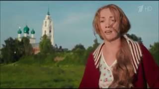 Московский фраер воспользовался деревенской дурой и бросил ее