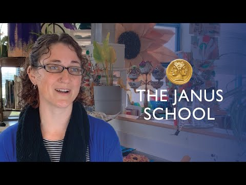 About The Janus School