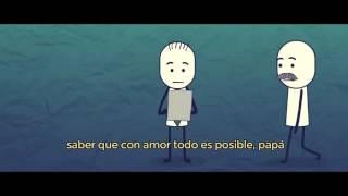Gracias Papá Casi Creativo sin intro online video cuttercom 2