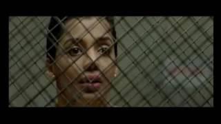 Взаперти | Jail | Трейлер  | 2009