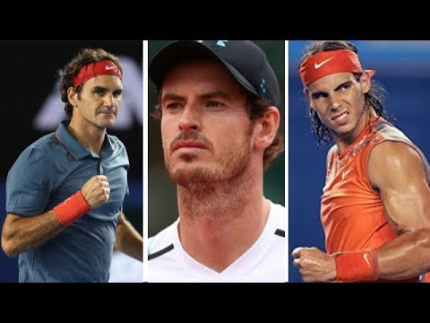 Top 25 Richest Tennis Player In The World
