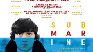 """Х/ф """"Субмарина"""" (2010) (самый лучший перевод)"""