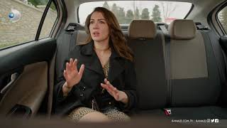 Ayse remembers the night she slept with Kerem