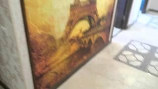Ремонт квартиры Сургут. Мастерок86(Ремонт квартиры город Сургут. Мелик-Карамова 4 Группа в ВК http://vk.com/mactepok86 Сайт Мастерок86.рф., 2016-04-01T12:38:08.000Z)