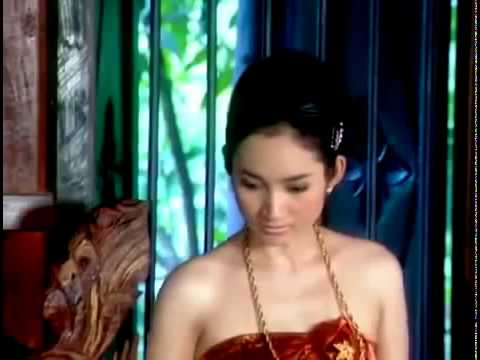 Khmer Movie Sexy full HD