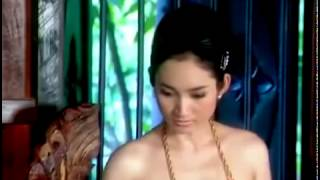 Download Video Khmer Movie Sexy full HD MP3 3GP MP4