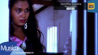 jeewithe dawana russ|eng