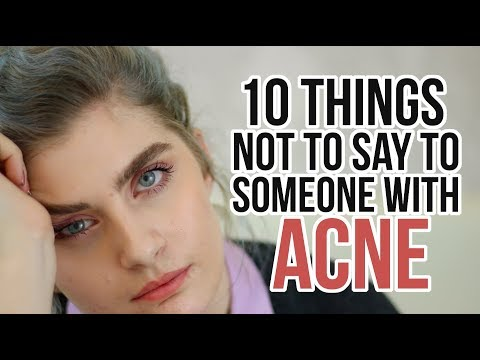 accutane while dating