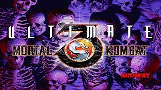 Video 🔴 DESAFIO INSANO - APENAS FLAWLESS VICTORY EM TODAS AS TORRES, ULTIMATE MORTAL KOMBAT 3 + INSCRITOS download MP3, 3GP, MP4, WEBM, AVI, FLV September 2018
