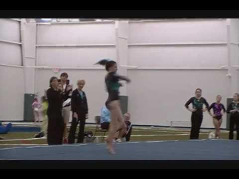 level 10 gymnastics ohio state meet and greet