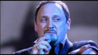 Стас Михайлов-Мы все